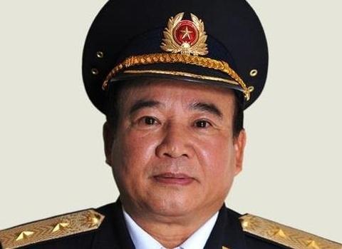 Ky luat canh cao Pho do doc Nguyen Van Tinh hinh anh