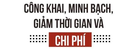 Chinh phu khong giay to, thao luan qua iPad hinh anh 3