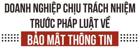 Chinh phu khong giay to, thao luan qua iPad hinh anh 5