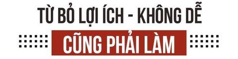 Chinh phu khong giay to, thao luan qua iPad hinh anh 7