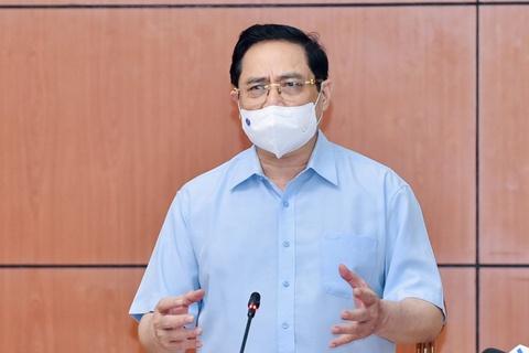 'Khong lua chon vaccine, co loai nao phai dung ngay loai do' hinh anh