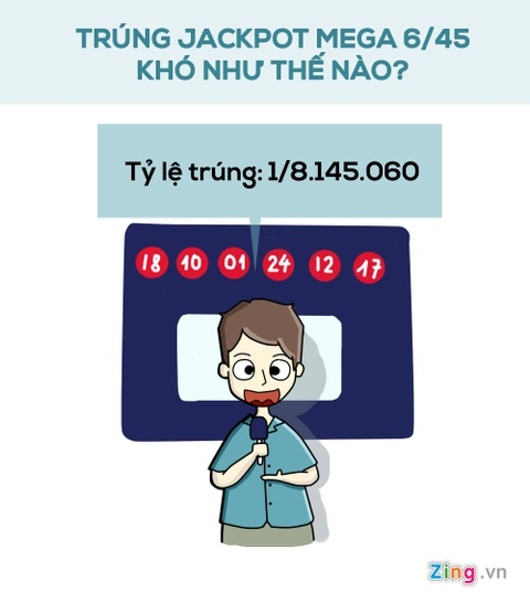 Hi hoa: Trung xo so doc dac kho nhu the nao? hinh anh 1