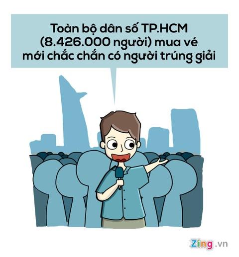 Hi hoa: Trung xo so doc dac kho nhu the nao? hinh anh 2