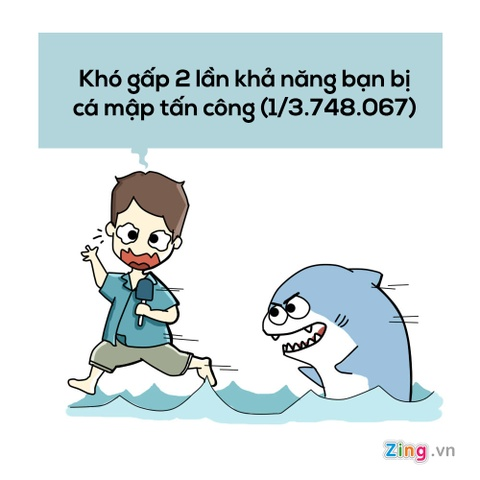 Hi hoa: Trung xo so doc dac kho nhu the nao? hinh anh 4