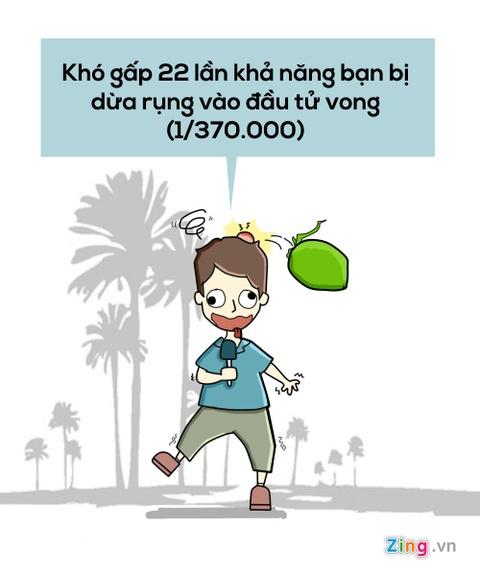 Hi hoa: Trung xo so doc dac kho nhu the nao? hinh anh 5