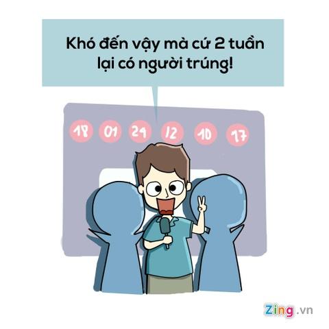 Hi hoa: Trung xo so doc dac kho nhu the nao? hinh anh 7