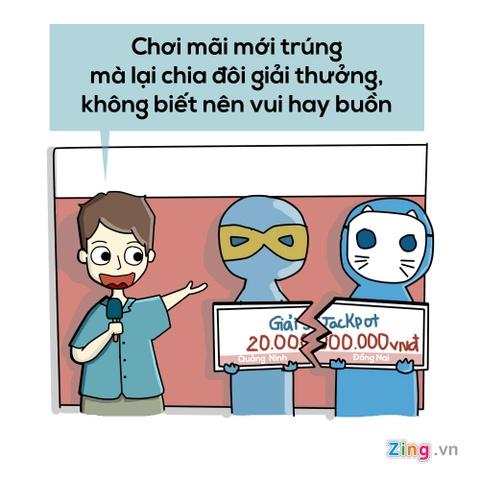 Hi hoa: Trung xo so doc dac kho nhu the nao? hinh anh 8