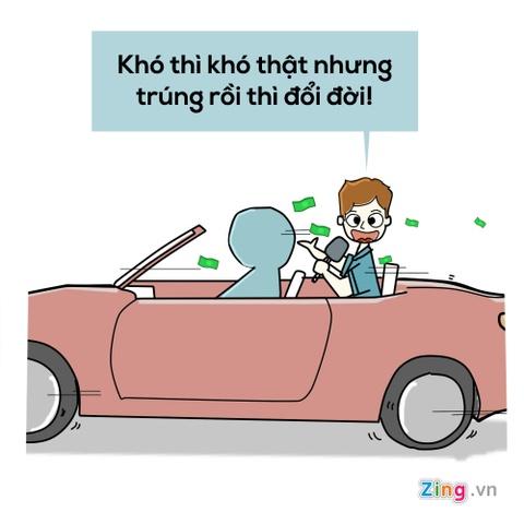 Hi hoa: Trung xo so doc dac kho nhu the nao? hinh anh 9