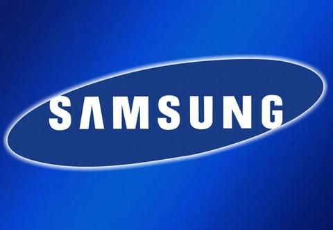 Samsung qua mat Toyota, tro thanh thuong hieu gia tri nhat chau A hinh anh