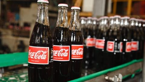 Vuot moc 12.000 USD, Bitcoin co gia hon tap doan Coca-Cola, Ford hinh anh
