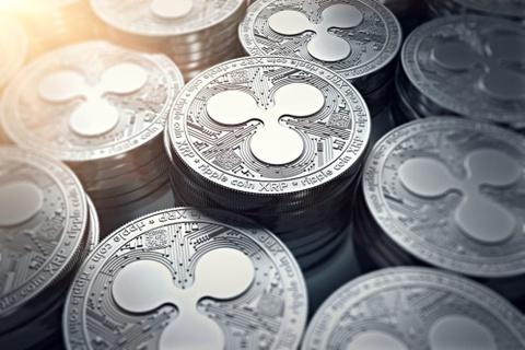 Top 10 dong tien ao tang gia manh nhat, khong co Bitcoin hinh anh 11