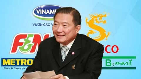 Ty phu Thai Charoen da mua nhung tai san gi tai Viet Nam? hinh anh