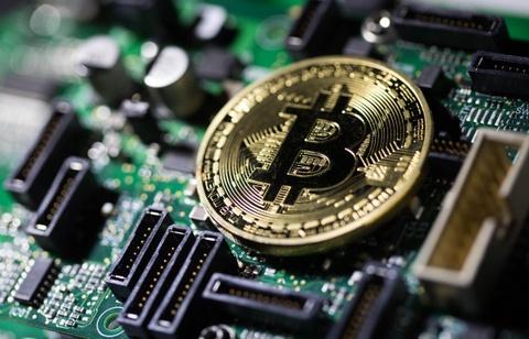 Bitcoin dang bat dau nham chan? hinh anh