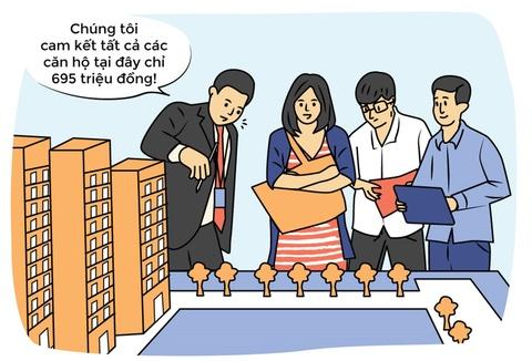 Hi hoa: Xin tra lai Nha nuoc 2 m2 dat de nha co gia 699 trieu hinh anh 3