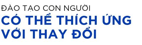 Bo truong Nguyen Manh Hung, tu lenh cua nhung dot pha hinh anh 6