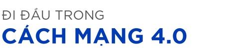 Bo truong Nguyen Manh Hung, tu lenh cua nhung dot pha hinh anh 8