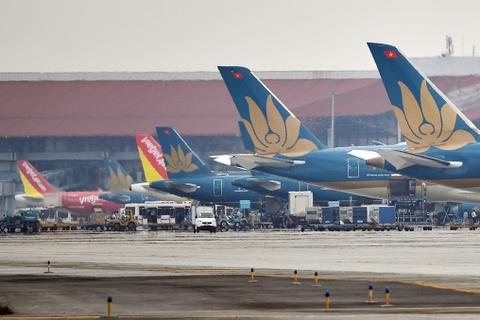 Chuan bi don them Bamboo Airways, bau troi Viet co 'chat choi'? hinh anh