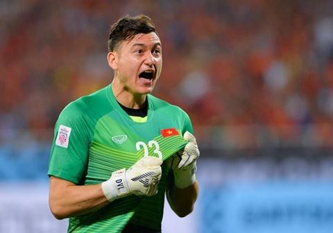 2.500 vé Việt Nam vs Malaysia đợt 2 bán hết trong 1 phút