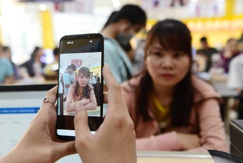 Một năm nhiều biến động của viễn thông Việt Nam