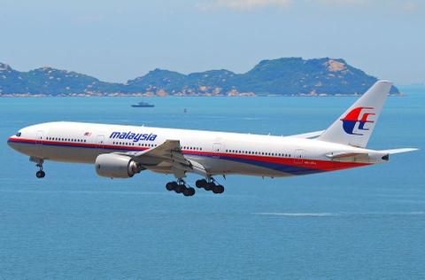 CEO Malaysia Airlines: Bay thang toi My khong con kha thi ve kinh te hinh anh 1