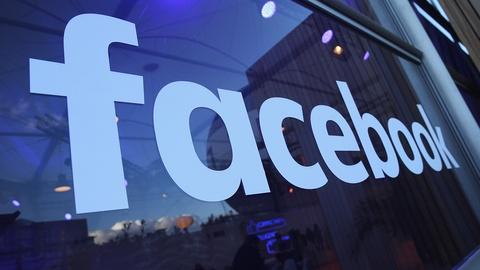 New Zealand muốn đánh thuế Facebook, Google, Amazon