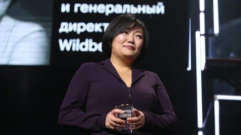 Nước Nga có thêm nữ tỷ phú USD thứ 2