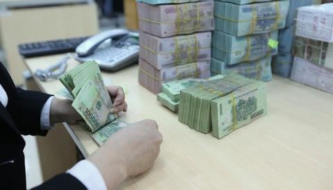 Bộ Tài chính 'thúc' các đơn vị gửi kế hoạch phân bổ vốn ngân sách