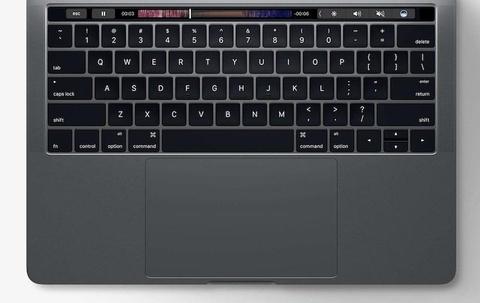 Khong phai Steve Jobs, Tim Cook moi la CEO tot nhat Apple tung co hinh anh 3