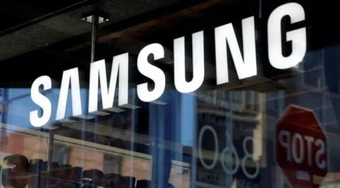 Samsung dong not nha may o TQ, 'cong xuong the gioi' sap het thoi? hinh anh