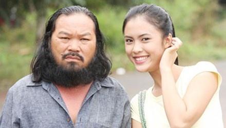 Le Quang: 'Vo Tong' mot thoi vang bong hinh anh