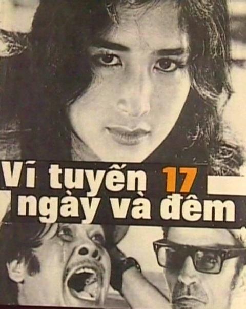 Ai da bien Hang phim truyen Viet Nam thanh 'lang Vu Dai ngay ay'? hinh anh 3