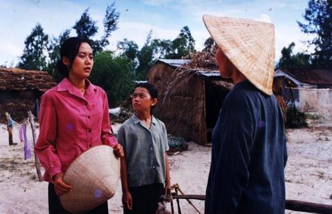 Ai da bien Hang phim truyen Viet Nam thanh 'lang Vu Dai ngay ay'? hinh anh 5
