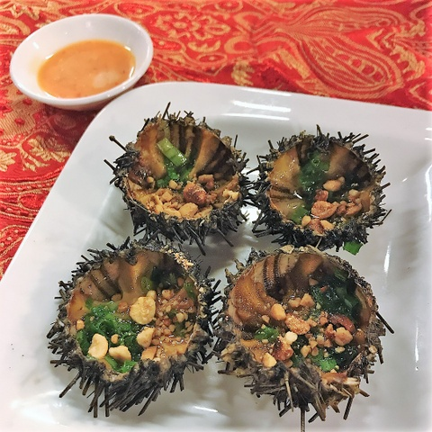 4 diem o Viet Nam co the ngam nguyet thuc toan phan dai nhat the ky hinh anh 16