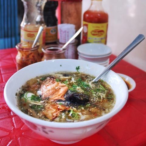 3 quan sup cua tap nap nguoi an o TP.HCM hinh anh 9