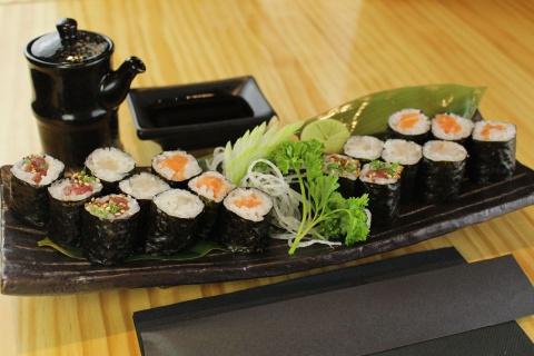8 bi mat hau truong cac dau bep sushi thuc thu hiem khi tiet lo hinh anh 8