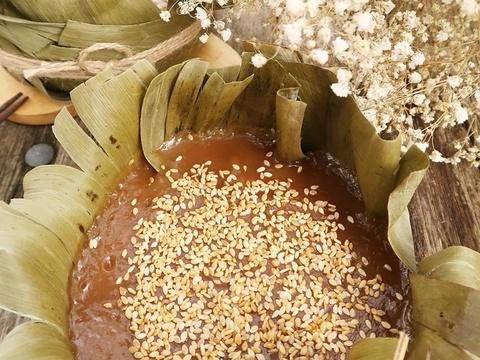 Bánh tổ mốc vẫn ăn được là món truyền thống ngày Tết ở tỉnh nào?