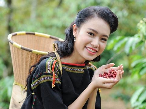 Ten goi Buon Ma Thuot co y nghia gi? hinh anh
