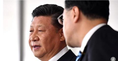 TQ bác tin quan chức xông vào phòng bộ trưởng để sửa tuyên bố APEC