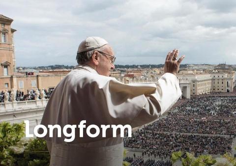 Be boi lam dung tinh duc va cuoc khung hoang o Toa thanh Vatican hinh anh