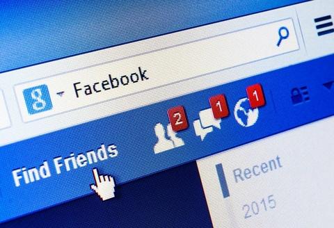 Bi lua tinh qua Facebook, binh si An Do tiet lo bi mat an ninh hinh anh