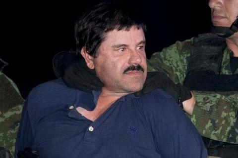El Chapo bi cao buoc cuong hiep, goi cac co gai tre la 'vitamin' hinh anh