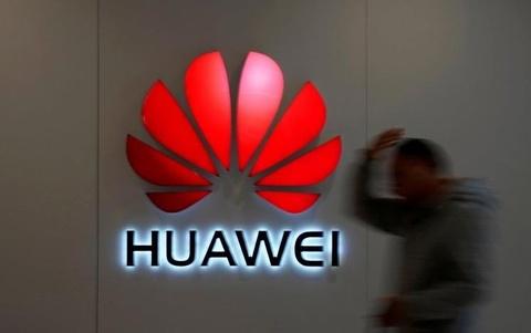 Trung Quoc, Na Uy cang thang ngoai giao vi Huawei hinh anh