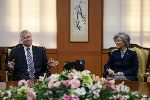 Tu Singapore den HN: Duong gap ghenh sau cuoc gap Trump - Kim lan dau hinh anh 3