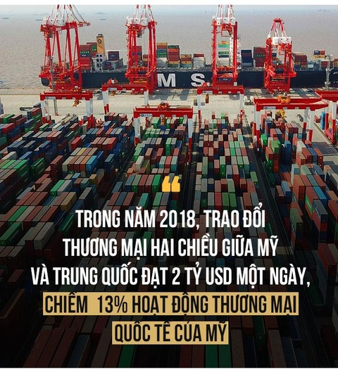 My, Trung Quoc va cuoc chien tranh lanh chua tung co trong lich su hinh anh 4