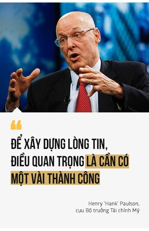 My, Trung Quoc va cuoc chien tranh lanh chua tung co trong lich su hinh anh 12