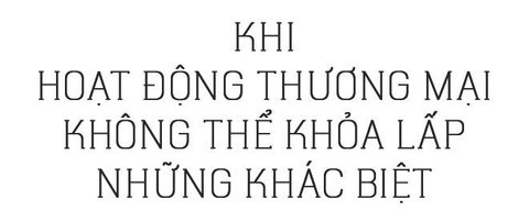 My, Trung Quoc va cuoc chien tranh lanh chua tung co trong lich su hinh anh 3