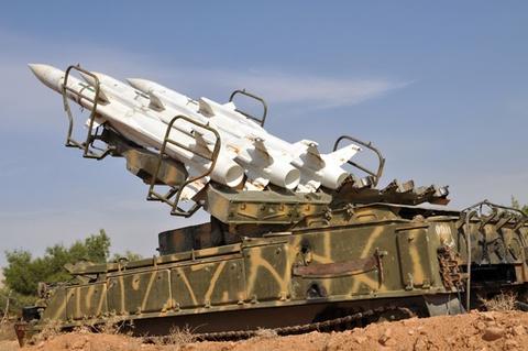Sat thu phong khong giup Syria ban ha Tomahawk cua My hinh anh 6