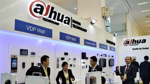 Huawei va de che cong nghiep quoc phong hung manh cua Trung Quoc hinh anh 3