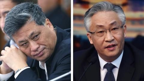 Huawei va de che cong nghiep quoc phong hung manh cua Trung Quoc hinh anh 2