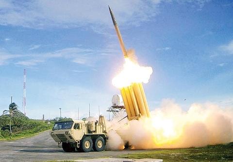 Mỹ phòng thủ tên lửa - 'vụ lừa đảo' xuyên thế kỷ trị giá 330 tỷ USD?